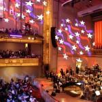 The Boston Pops in concert (credit: Flickr/derekbruff)