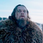 'The Revenant' Mixes Savage Landscapes with Classical Music