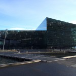 Iceland Emerges on World Classical Music Stages