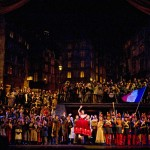 Why the Same Few Operas Seem to Be Staged Over and Over