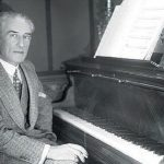 Is Ravel's 'Boléro' Really a Warhorse?