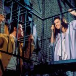'West Side Story' and the Question of Artists' Legacies