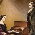 Dearth of Women Composers Sparks Social Media Campaigns