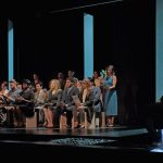 Santa Fe Opera's 'The (R)evolution of Steve Jobs' on Closing Night