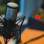Classical Music Podcasts: 12 to Listen For