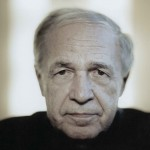 Pierre Boulez's Rug Concerts, Ahead of the Curve