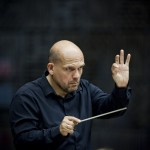 New York Philharmonic Taps Jaap van Zweden as Music Director
