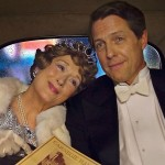 3 New Films About Florence Foster Jenkins: A Users' Guide
