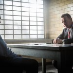 Shostakovich and Cold War Anxieties in 'Bridge of Spies'