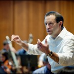 The Rising Power of the Opera Conductor
