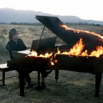 Keith Emerson Introduced Rock Fans to Classical Music