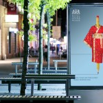 Opera Companies Lead the Arts in Marketing Expenses