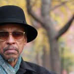 Henry Threadgill's Pulitzer Prize Win Is a Gesture to Jazz's Avant-Garde