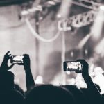 Instagram Use Grows Dramatically Among Arts Consumers