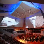 David Geffen Hall Renovation Plans: 5 Things to Look For