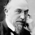 Erik Satie's Gymnopédie No. 1 Takes Hold on Spotify