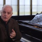 Daniel Barenboim Drops Some Knowledge in Video Series
