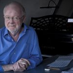 Louis Andriessen: A Political Composer for the New York Philharmonic?