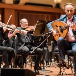 Seattle Symphony Stages Concert to Celebrate Immigrants