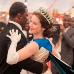 The Crown and Classical Music: Season Two Recap