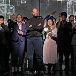Method Acting, Steve Jobs, and Opera