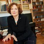 Julia Wolfe on Evoking the '60s in 'Flower Power'