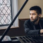 Conrad Tao Performs Rzewski's Epic Protest Work