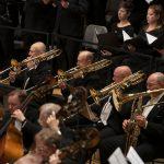 Chicago Symphony Brass: A History – Part I