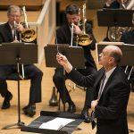 Chicago Symphony Brass: A History – Part 3