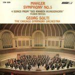 Chicago Symphony Brass: A History – Part 2